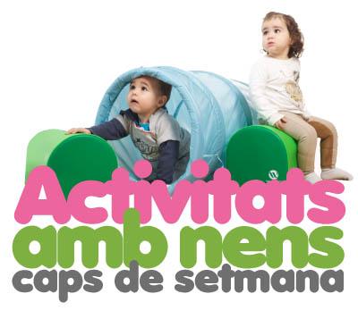 activitats_nens_cap_de_setmana