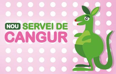 servei_de_cangur