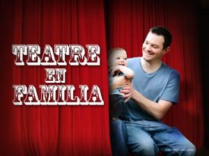 teatre en familia
