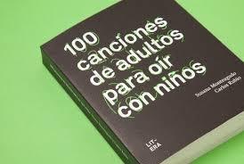 100canciones