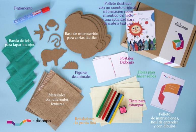 Didongo-kit-20-dedos-1373229416