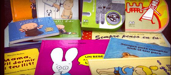llibres_st_jordi