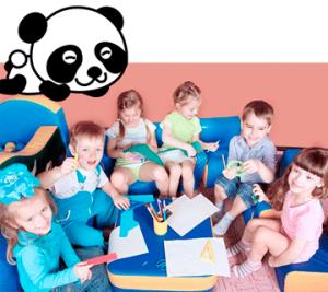 panda.1