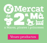 logo_mercat_2_ma_mpp