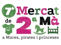 7mercat