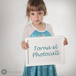 photocall3