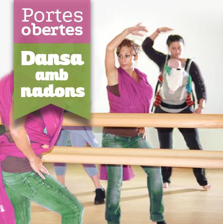 dansa_amb_nadons